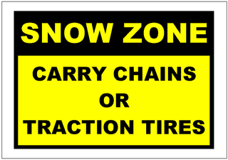 Snow_Zone_Sign_Template.png