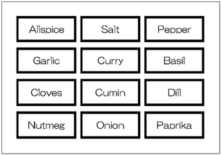 Spice_Labels_Template.png