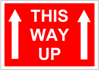 This_Way_Up_Sign_Template.png