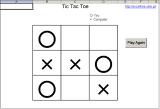 Tic Tac Toe.png