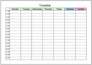Timetable Template.JPG