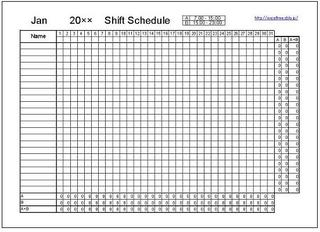 Two-Shift_Schedule Template.JPG
