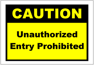 Unauthorized_Entry_Prohibited_Sign_Template.png