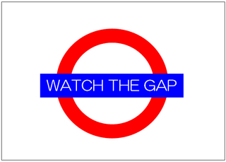 Watch_the_Gap_Sign_Template.png