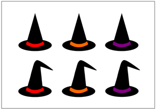 Witch's_Hat Image.png