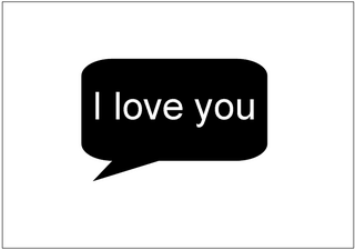 photo props(I love you) Template.png