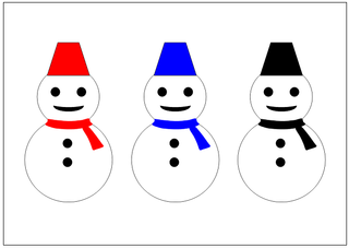 snowman_image_template.png